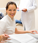 skincare-therapist