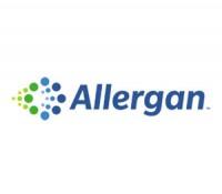 allergen-logo