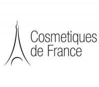 cosmetiques-de-france-logo