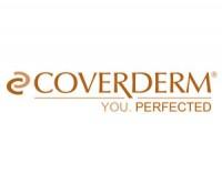 coverderm-logo