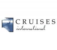 cruises-logo