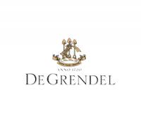 degrendel-logo