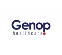 genop-healthcare-logo