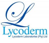 lycoderm-logo