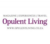 opulent-living-logo