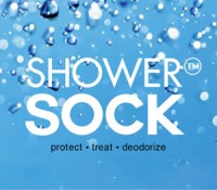 shower-sock-logo
