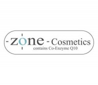 zone-cosmetics-logo